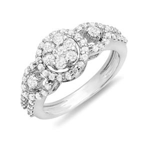 Italian Jewelry Exquisite Sophisticated Designs