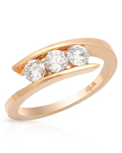 Its All About Fashion Style Information Types of Gold Jewelry