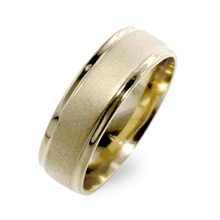 Gold Divinity Eternity Ring - Designer Gifts from DT