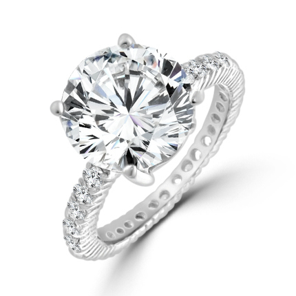 solitaire sale carat queenly cheap limited engagement offer jewellery on for time discount diamond inexpensive rings ring