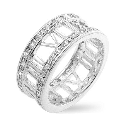 wedding ring under 100