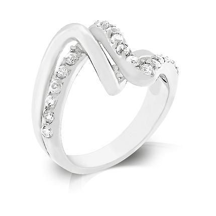 cheap wedding ring under $100