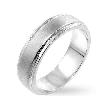 Classic Mens Eternity Ring Designer Jewelry Store
