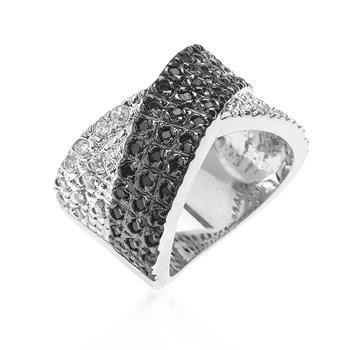 cheap wedding rings under 100