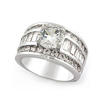 Black Diamonds Rings Ring Cheap Diamond Rings Women Cheap Diamond Rings Cheap