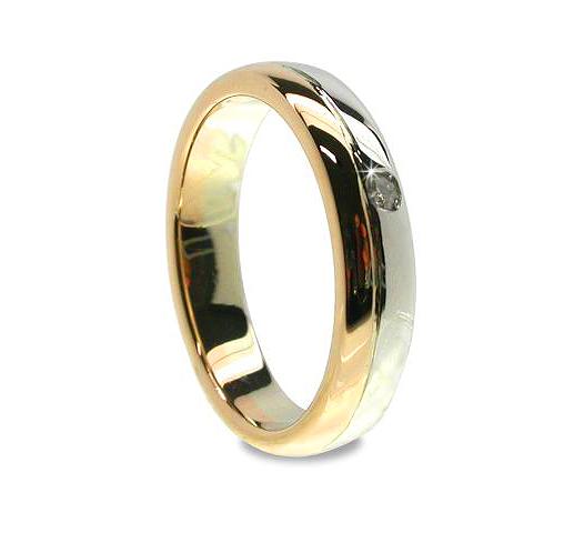 Wedding Rings Pictures Diamond Wedding Rings Italian. Brushed Gold Wedding Rings. 0.9 Carat Wedding Rings. Maroon Wedding Rings. Asymmetric Engagement Wedding Rings. Wedding Dutch Wedding Rings. Purple Titanium Wedding Rings. 2ct Engagement Rings. Rose Quartz Engagement Rings