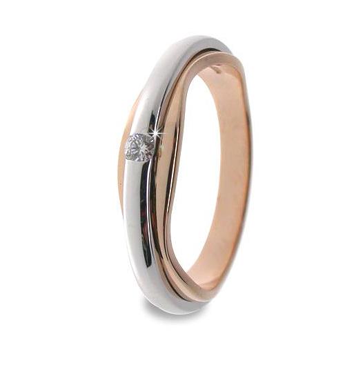 Italian Wedding Rings
