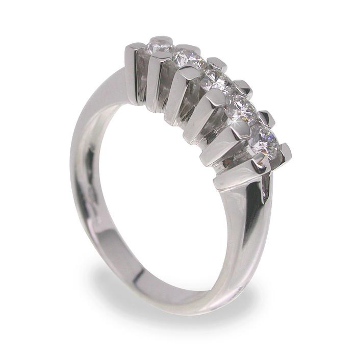 jewelry trends 2015 try it on dt era