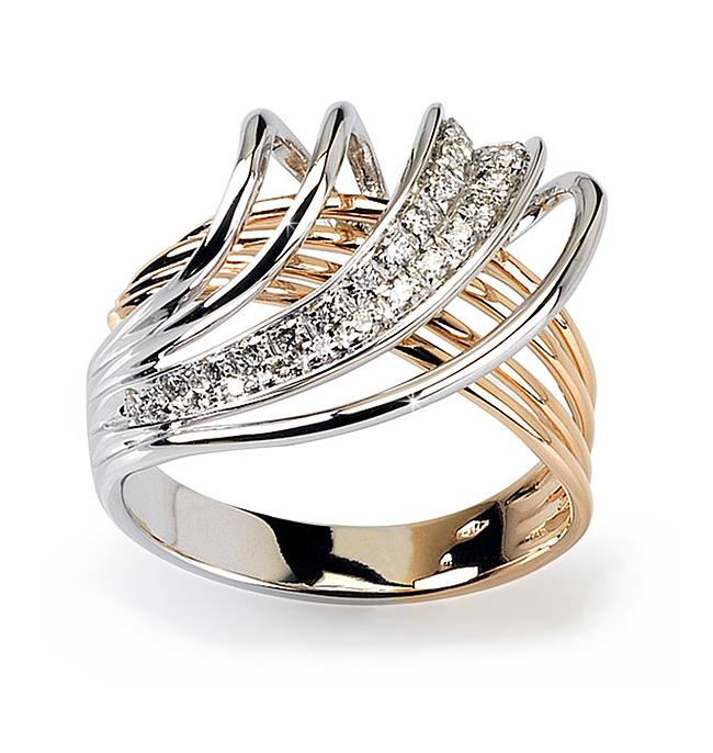 Italian Jewelry - Encore DT