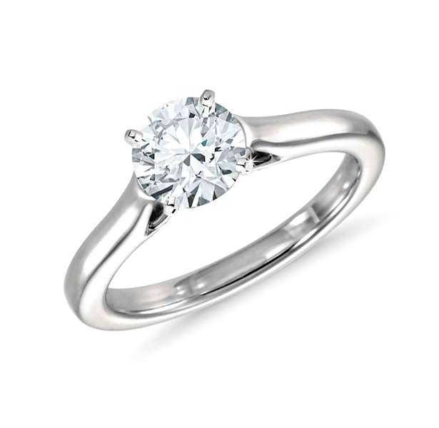 Wedding Rings Price