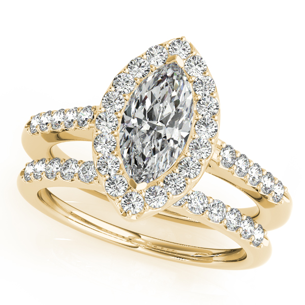 Click To View All Diamond Engagement Rings
