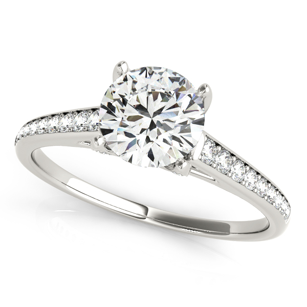 ring jewellery w womens engagement women s for rings diamond