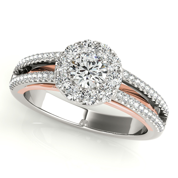 Diamond Engagement Rings Quality Diamonds Unique Rings