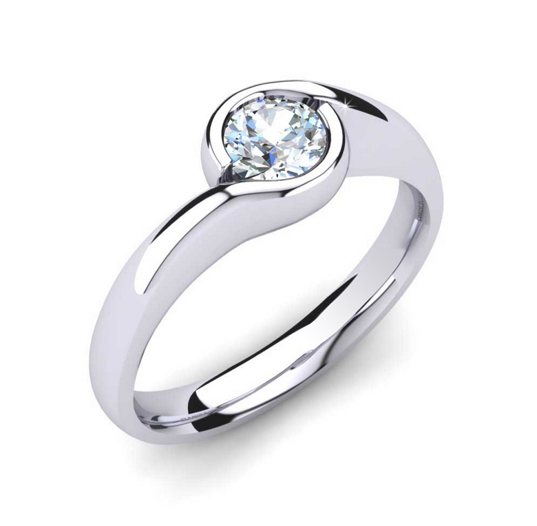 original engagement ring