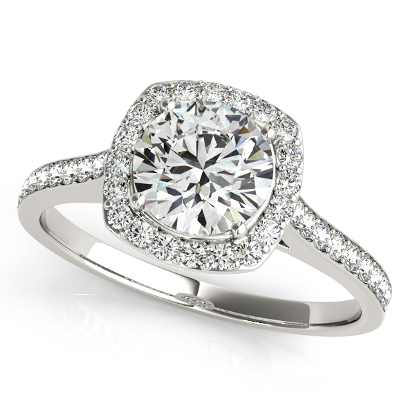 engagement rings under 100 - Wedding Rings Under 100