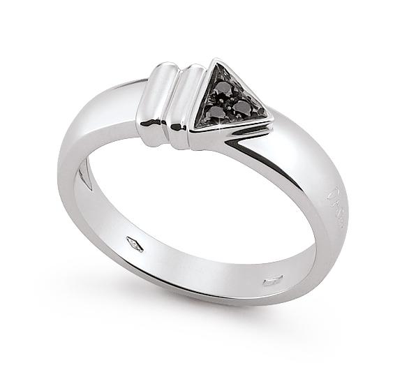 not expensive zsolt wedding rings italian white gold