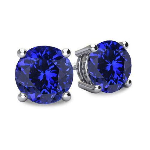 imageservice white imageid gold earrings recipename tanzanite diamond profileid and product