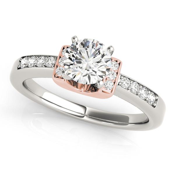 unique engagement rings under 500. Black Bedroom Furniture Sets. Home Design Ideas