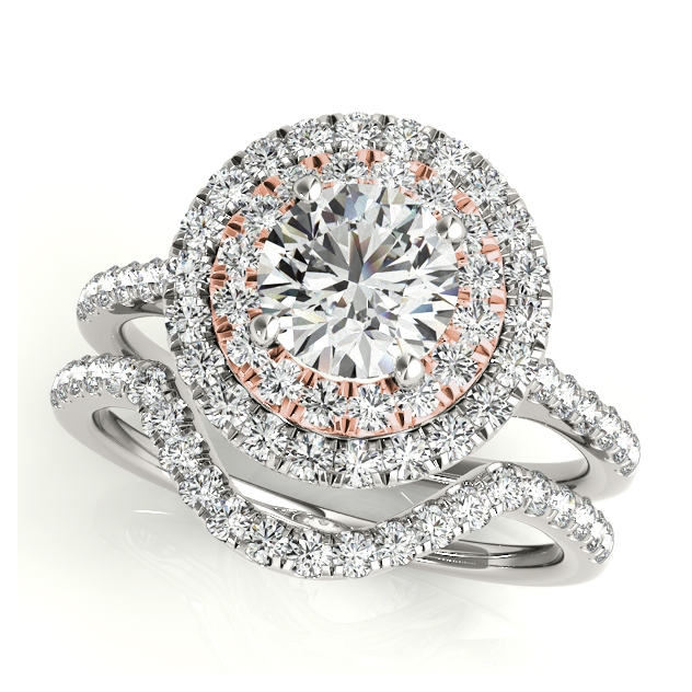engagement rings under 500 - Wedding Rings Under 500